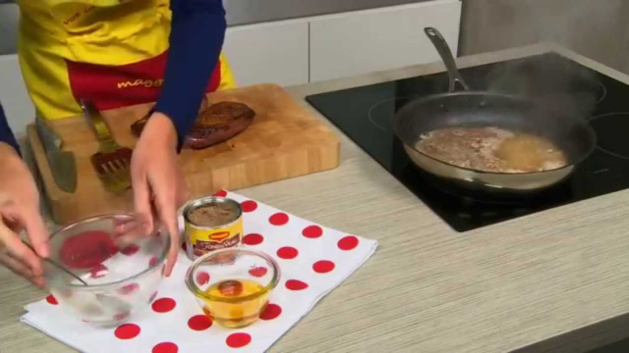 Comment r ussir une cuisson parfaite du magret de canard youtube - Comment cuire des cuisses de canard ...