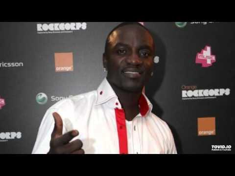 Akon   Good Girls Lie NEW 2016 HD