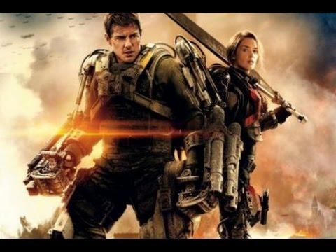 Phim hành động  Mỹ mới nhất 2016 *** Phim mới Tom Cruise Archives