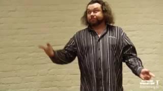 Роман Никитин | мастер-класс на курсе ПЕРВЫЙ ШАГ В КИНО