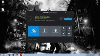 Bitdefender Total Security 2015 Full en Español - Descargar