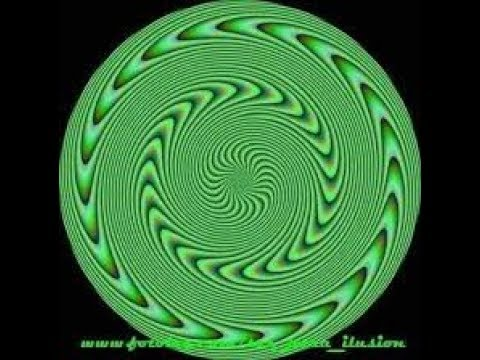 Progressive Psytrance Mix - Sunglider / cool Visualisation