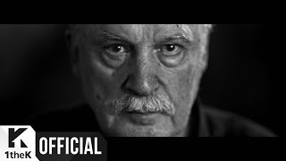[Teaser] SISTAR(씨스타), Giorgio Moroder _ One More Day