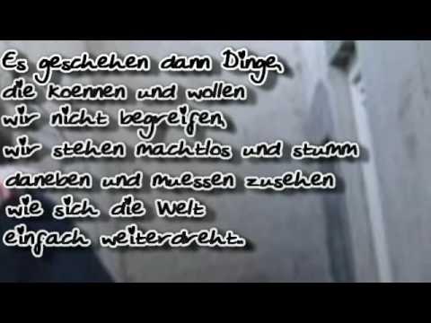 » Unglücklich verliebt ..♥ - YouTube