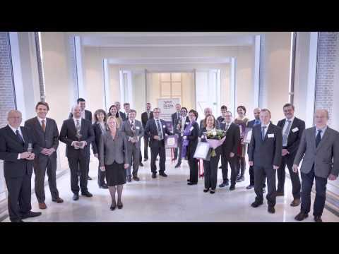 EPSA 2015 Launch Video