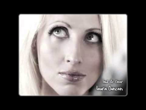 Lullaby from the album LOUD AND CLEAR by Laura Duncan