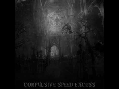 Teknoaidi & Tomegatherion - Speed Is Our Ikigai