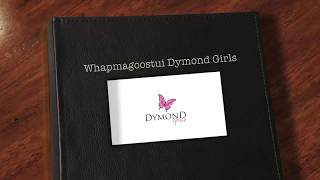 Dymond Girls Self Esteem Mentorship Program in First Nation Cree Community - Whapmagoostui
