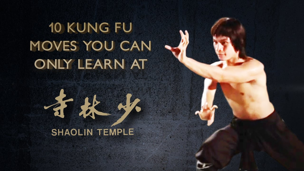 Learn Wing Chun Online - One of a Kind Kung Fu Program!