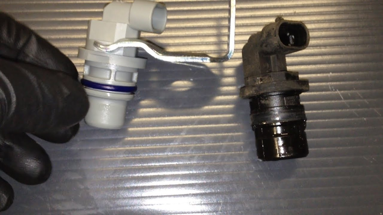 3l Wiring Diagram Ford 7 3l Powerstroke Camshaft Position Sensor