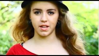Pumped Up Kicks - Foster The People (Skylar Dayne cover) - On iTunes