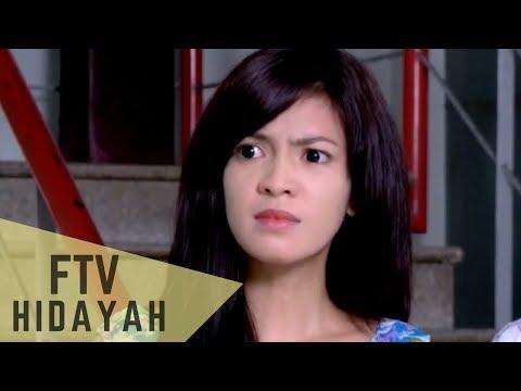 FTV Hidayah 97 - Artis Masuk Bui