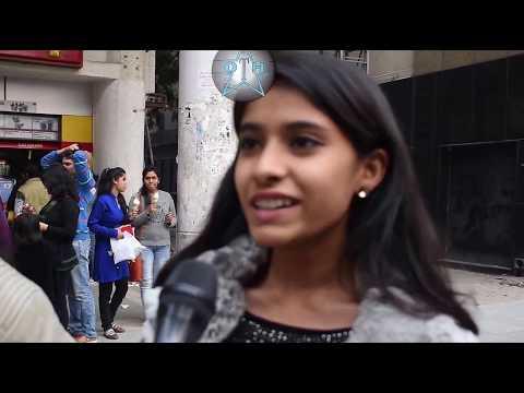 Delhi on Rape || Must Watch || Shame