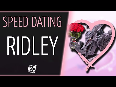 Speed dating promo code