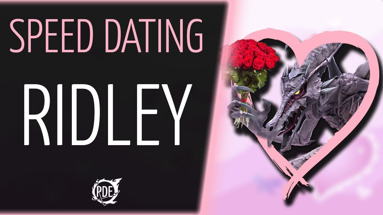 nopeus dating Durban 2014