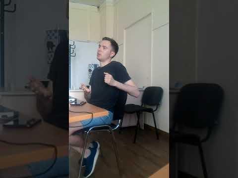 Автоматизация клиентских сервисов Андрей Комаровский