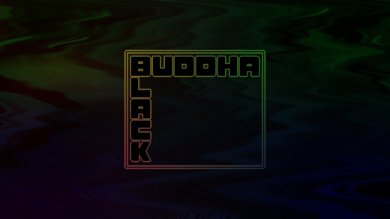 HIPPIE BUDDHA WEB SITE AFRO PERM KIT DREADLOCKS BUDDHA BLACK WORLDWIDE SHIPPING HAIR TRANSFORMATION