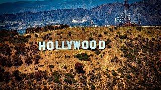Операция «Голливуд»  «Политический детектив»