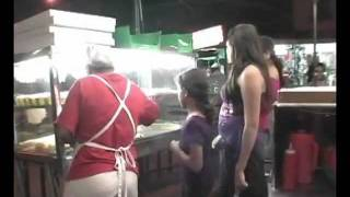 La Mejor Pizza De Cali Colombia