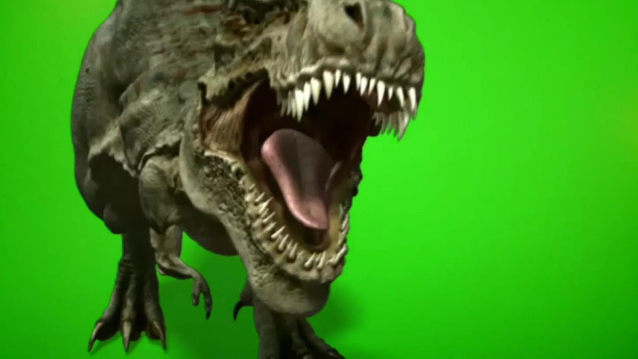 green screen effects (free download)