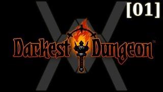 Darkest Dungeon [01] - Человек, который трогал шкафы(Больше страданий для бога страданий. Мой твиттер: https://twitter.com/WhyMe758 Стрим: http://www.twitch.tv/whyme758., 2016-01-22T18:00:01.000Z)