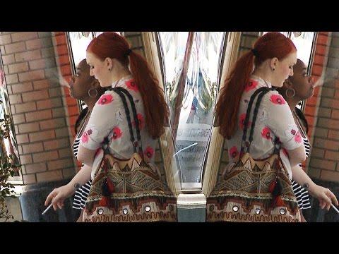 Писсинг - видео @ I Sux HD