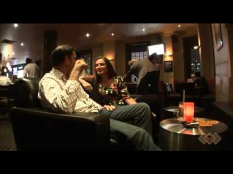 The Paragon Hotel Circular Quay Sydney Australia