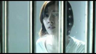 Korean Movie 참을 수 없는 (Loveholic. 2010) Trailer