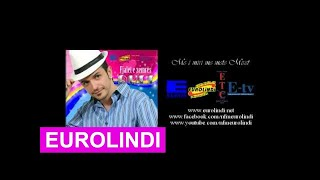 Duli - Ata Sy (audio version)