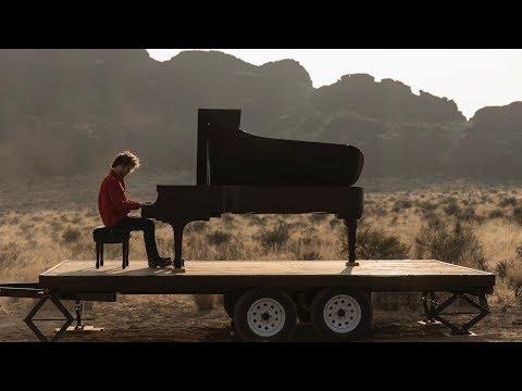 IN A LANDSCAPE: Classical Music in the Wild