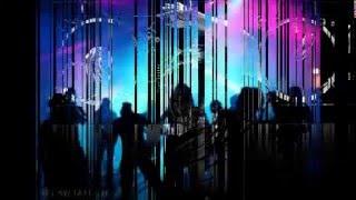 DJ JOTA ♫ - ►►SUPER MIX DE AÑO NUEVO 2012◄◄ (JUERGON VERANO 2012) Parte 4/6