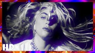 Lady Gaga - Rhino Interlude | (OFFICIAL VIDEO / EXTENDED) ᴴᴰ