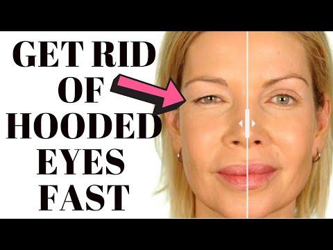 hooded-eyes-get-rid-of-them-fast- -affordable- -nikol-johnson