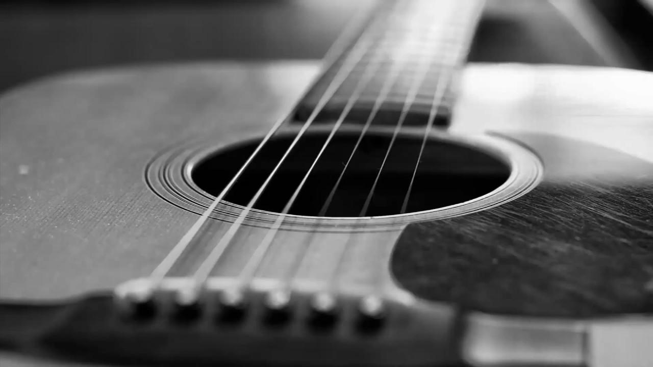 불면증 음악