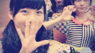 達家真姫宝、田北香世子らとあん誰に✨ 飯野雅(AKB48) 公式プロフィール ...