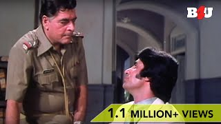 Wafadaar (1985) Full Movie