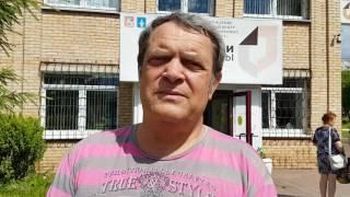 Отзыв о агенстве недвижимости Подольск. Лидман брокерс