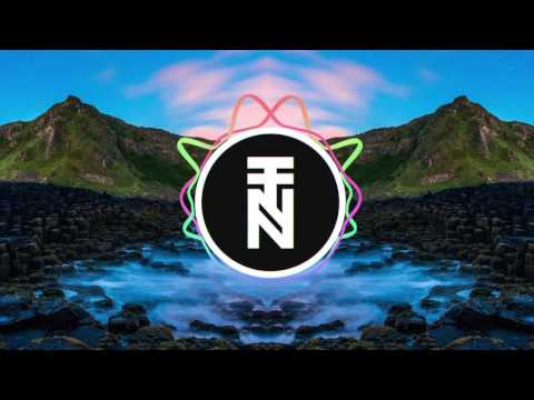 Eiffel 65 - Blue (KNY Factory Trap Remix)