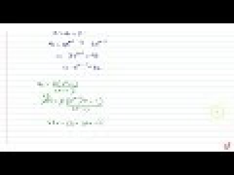 Determine the number of terms in a G.P., if `a_1=3,a_n=96 ,a n dS_n=189.`
