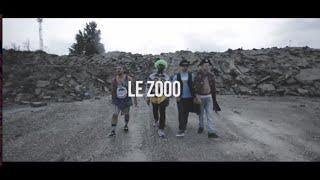 Download Un bisou de : Le Zooo MP3 song and Music Video