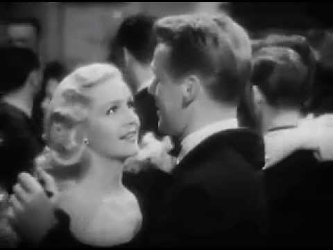High Barbaree Trailer (1947)