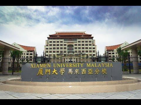 Buy a doctoral dissertations xiamen university
