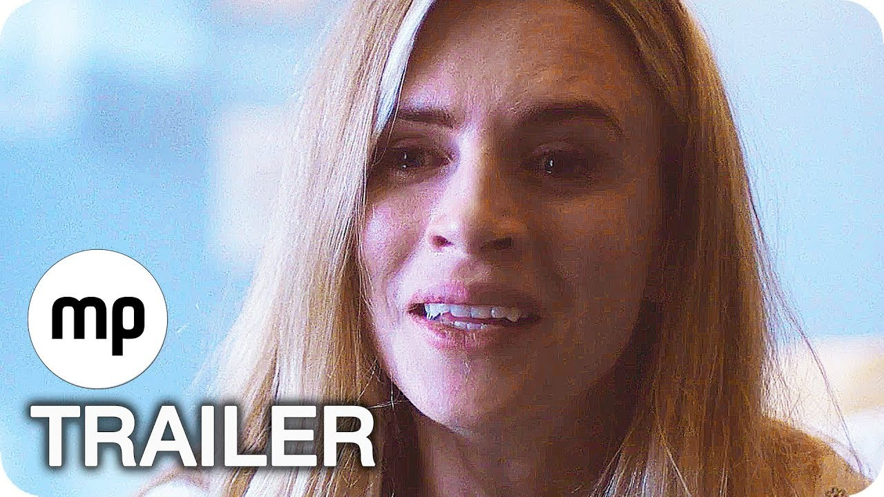 The Oa Trailer Deutsch
