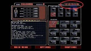 Cara Cheat Engine Game Alien Shooter Uang Tidak Terbatas
