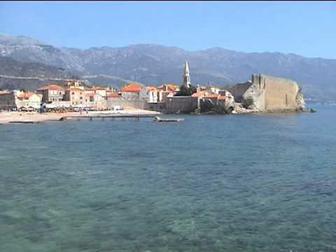 Visit-Montenegro.TV