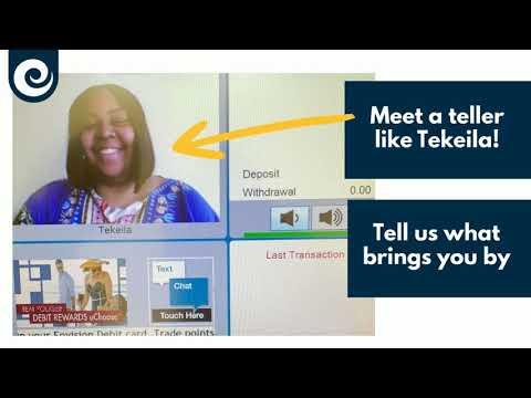 drive-thru-teller-tutorial-||-envision-credit-union