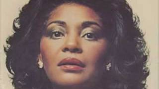 Nancy Wilson, When October Goes