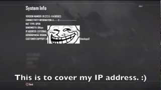 """""""Black Ops 2: server is not available at this time"""" (How to fix it) / RANT"""
