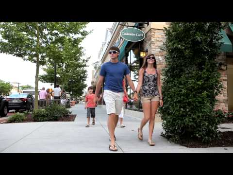 Myrtle Beach, South Carolina Travel Travel Video