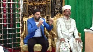 Milad Raza Qadri - Bekhud Kiye Dete Hain - Reshad Sooba